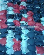 La Senza Underwear (bra's & panties)