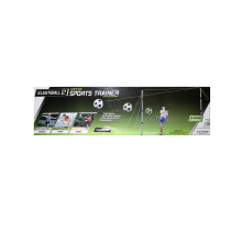 Elastiball Soccer Sports Trainer