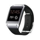 Samsung Mobile Galaxy Gear Bluetooth Smart Digital Wrist Watch HD
