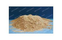 kaolin powder/ kaolin clay for glaze, ceramic industry