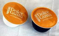24 pezzi dolce caffe capsule dolce gusto
