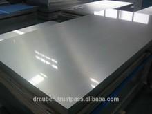 Aluminium Sheet (Malaysia Origin)