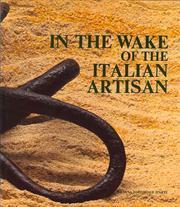 Sulla scia del artigianiitaliani. Le tracce di cultura materiale.