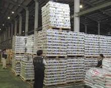 ขายส่งred_bulledเครื่องดื่มให้พลังงาน250ml500mlพร้อมสำหรับการส่งออกทั้งหมดlangauges