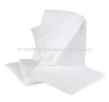 Tissue Typed Cotton Sheet