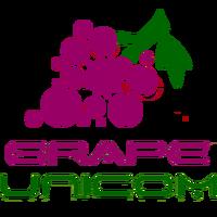 Grape Trade ERP