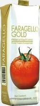 tomato juice 100% pure