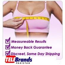 Herbal best Breast Enlargement Cream in lahore in Pakistan 03005571720