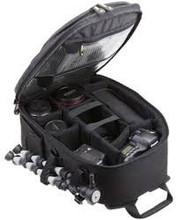 Digital Camera Backpack Photo Bag Slr Dslr Cases Fashion Bags