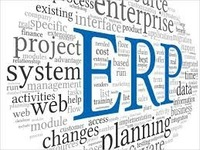 Grape ERP