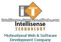 برمجيات تخطيط موارد المؤسسات بالنسبة للشركات الصغيرة ومتوسطة الحجم بأفضل الأسعار!!