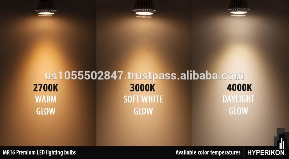 Elegant Bathroom Lighting Brushednickel 47 With Rustic Bathroom Lighting