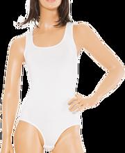 Women Underwear and Pijamas