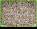 sementes de mamona de farinha de melhor qualidade de fornecedores