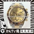 de auténtico lujo utiliza los hombres reloj de rolex hecho en suiza por proveedor japonés