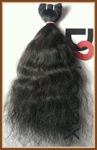 Virgin Human Hair Straight wavy Curly Supplier Wholesale