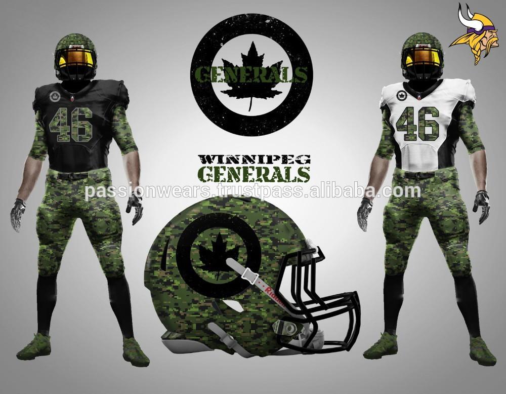 custom college football jerseys