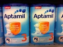 นมผงnidoนมnan1cerelac/นมaptamilnutrillonนมนมผงทารกs26- ให้นมทารก/aptamilนมผง/