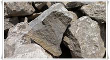 L/C Stone