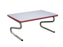 LAPTOP TABLE, COMPUTER TABLE,COMPUTER DESK