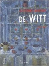 Antonio Antony De Witt. 1876-1968.