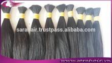 Top quality aliexpress Cambodian hair, factory price double weft virgin Vietnames hair bundles bulk hair extensions