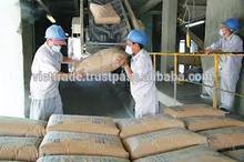 CEM I- EN 197-1: 2011- 42.5N/R, high quality ordinary portland cement