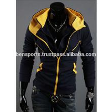 jordan seal brown color hoodies