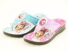 Frozen Kid shoe