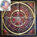 O altar da deusa- a magia wicca
