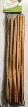 Bamboo kitchen utensils from Swedish wholesaler. Low MOQ.