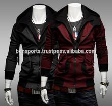 jordan light brown color hoodies for women all sizes