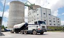 best price ordinary portland cement 42.5