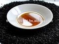 sementes de cominho preto de óleo a granel por atacado natural herbal óleo essencial de nigella sativa