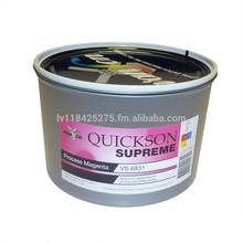 VanSon Quickson SUPREME CMYK