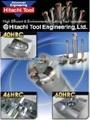 دائم وأنواع كثيرة من أدوات هيتاشي التنفيس عن الكوكب القاطع على سعر أرخص، حجم المختلفة المتاحة ذات جودة عالية
