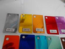 Metallic Vinyls Philippine Supplier