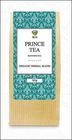 Prince Slimming Tea