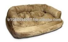 Pet Sofa Bed