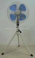18 inch Electric Tripod Stand Fan KSR-1845