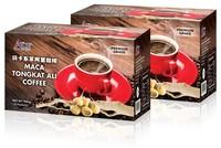 Maca Tongkat Ali Coffee