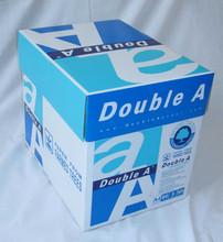 A4 Paper, Double A Copy Paper A4 80gsm, 75gsm, 70gsm