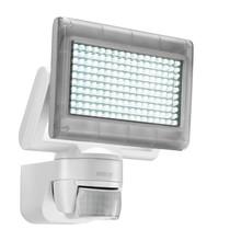 Steinel PIR & Energy Efficient Sensor Lighting