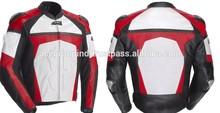 leather motorcycle racing jackets genuine leather motorcycle jackets for men