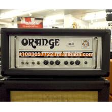 Amplifiers TH30H 30W Tube Guitar Amp Head