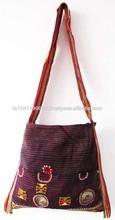 New Arrival 2015 Ladies handbags , womens hand bags and purses Banjara bags and Vintag bag