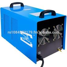 New 5 in 1 STAHLWERK AC DC TIG 200P Plasma Digital Inverter Welding Machine Multi Function Welder Aluminum