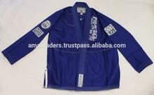Bjj Gi / Bjj Moya Brand Gi / Bjj Kimonos
