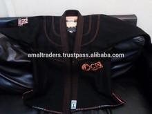 Bjj Gi / Bjj CTRL Industrial Gi / Bjj Kimonos