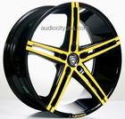 "19""20""22 inch Lexani R3 Three color Wheels Rims"